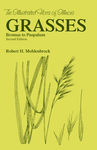 Grasses: Bromus to Paspalum by Robert H. Mohlenbrock