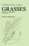 Grasses: Panicum to Danthonia by Robert H. Mohlenbrock