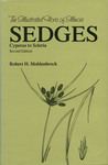 Sedges: Cyperus to Scleria by Robert H. Mohlenbrock