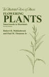 Flowering Plants: Smartweeds to Hazelnuts by Robert H. Mohlenbrock